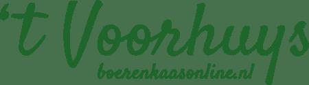Kaashandel 't Voorhuys – boerenkaasonline